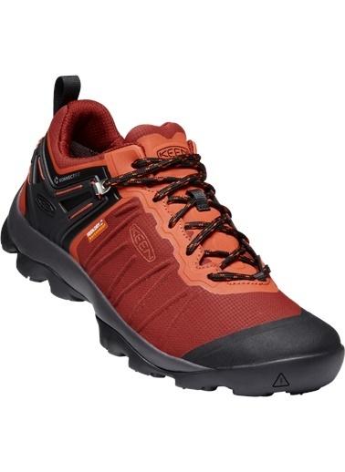 Keen Ayakkabı Kırmızı